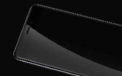 Redmi Note 4X pro 3Gb/32Gb (Черный)